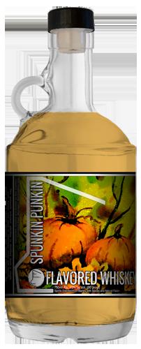 spunkinpunkin_bottle