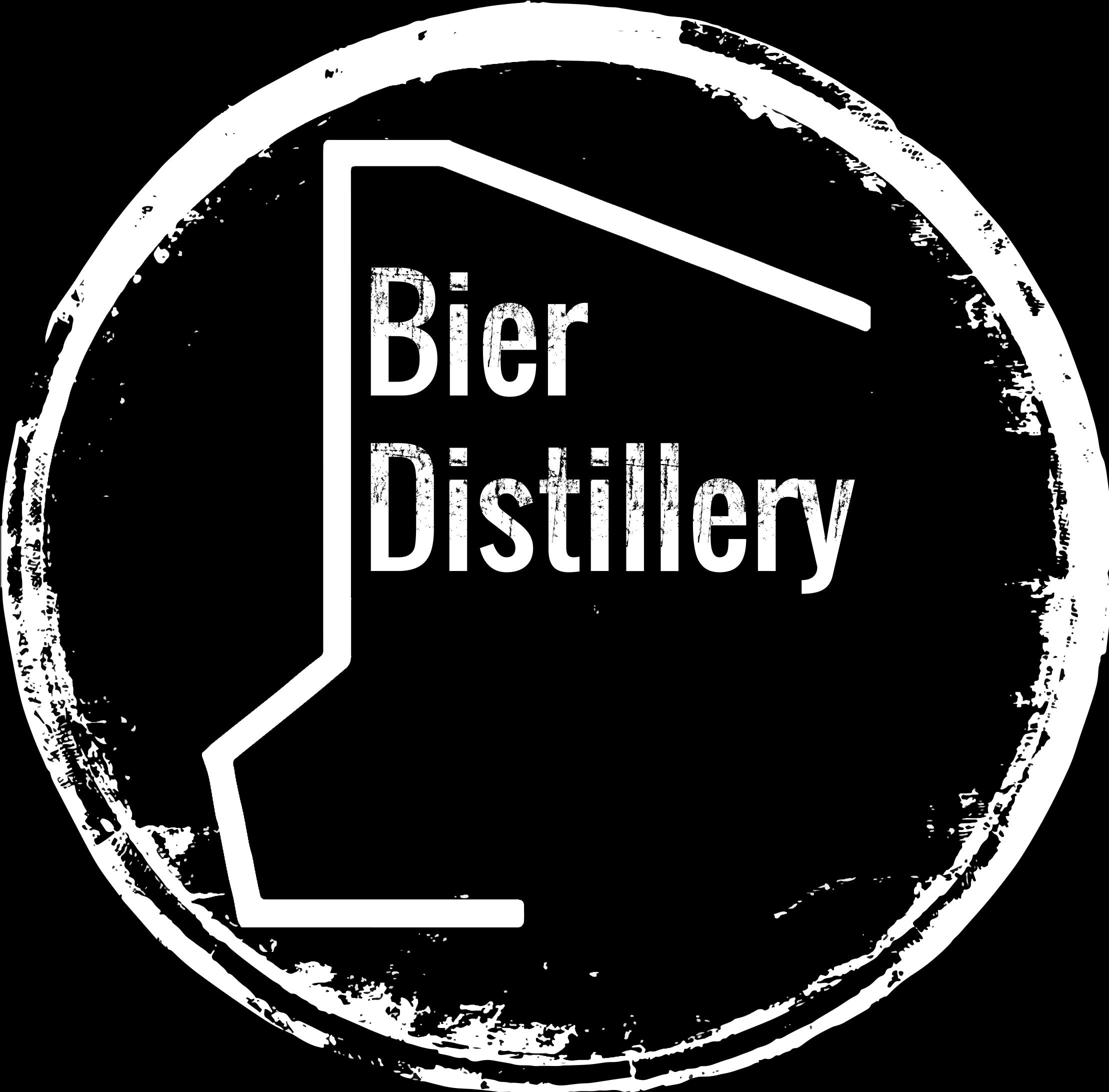 Bier Distillery
